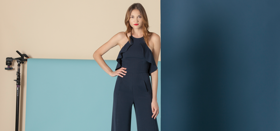 Jumpsuits_Header01