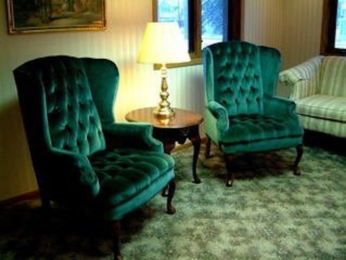 sitting-room-1257556.jpg